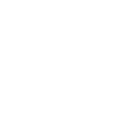 Adventure Days Touratech Experience Official Partner Of Bmw Motorrad