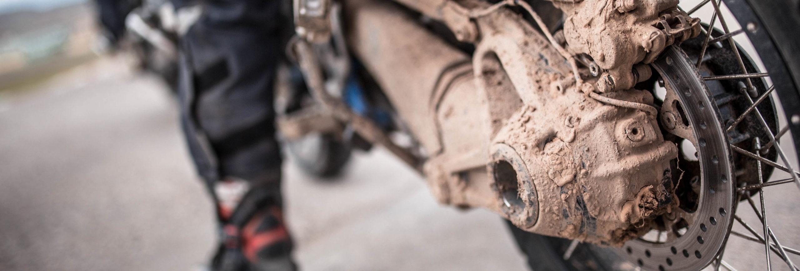 P90308579_highRes_bmw-motorrad-interna